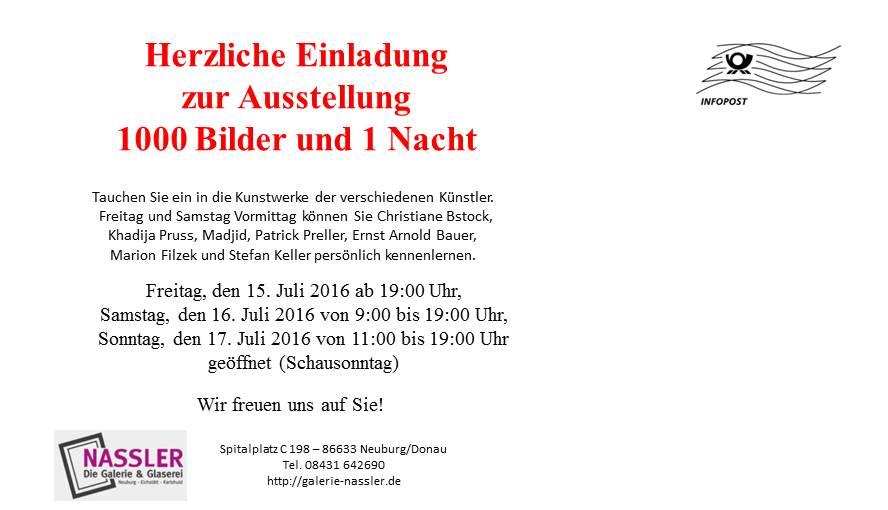 Einladung Rückseite Ausstellung 07-2016